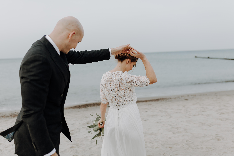 Hochzeit-Kuehlungsborn-263