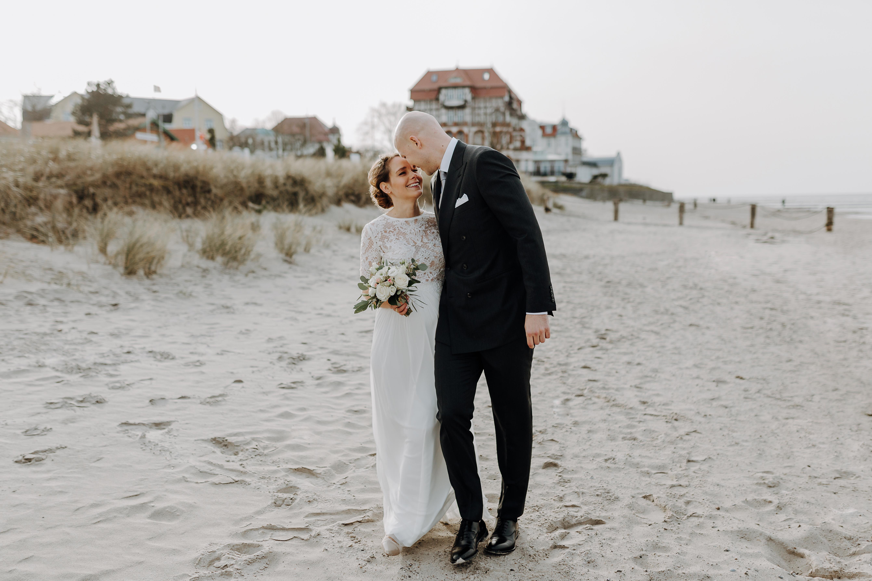 Hochzeit-Kuehlungsborn-317
