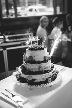 Hochzeit_Nana_Eugi-572