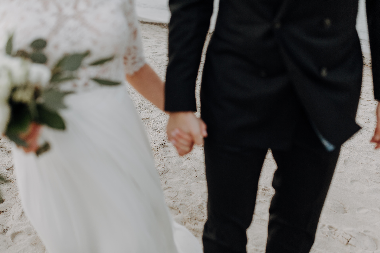 Hochzeit-Kuehlungsborn-255