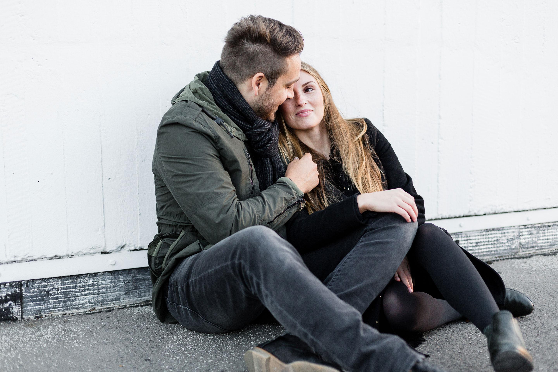 Couples-15