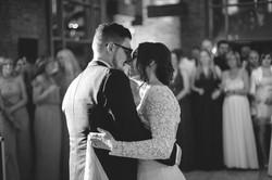 Hochzeit_Nana_Eugi-618