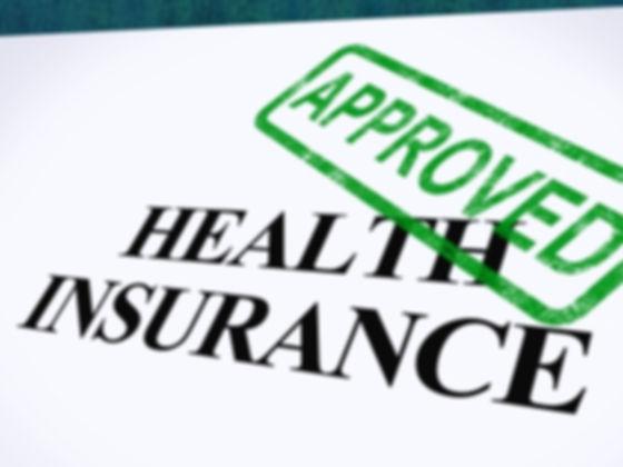 Insurance Approved Image.jpg