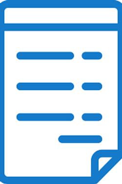 COVID-19 Response Telemental Health Script