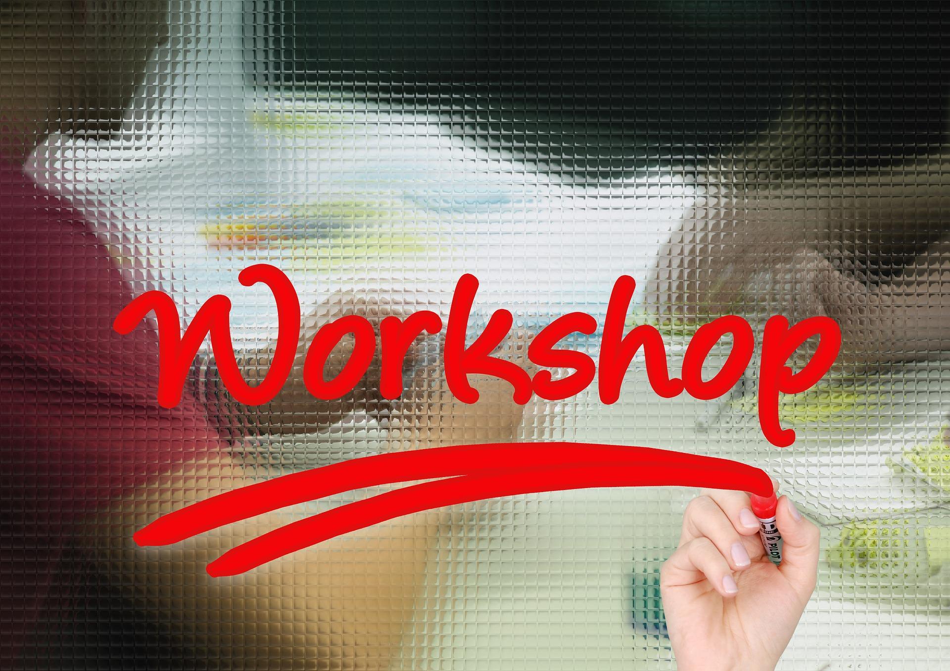 workshop-red