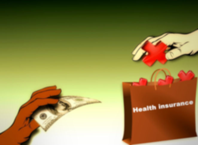 health insurance money.jpg