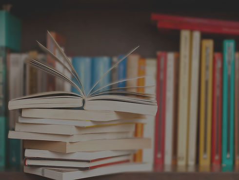 pile-of-books_edited.jpg