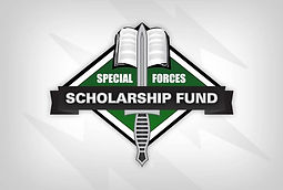 SF Scholarship Fund.jpg