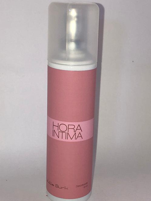 Desodorante Hora Íntima 80 ml