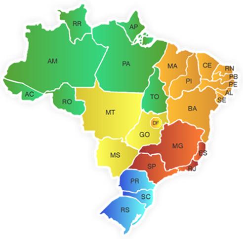 mapaBrasil.png