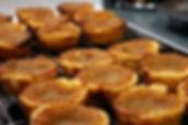 butter-tarts14.jpg