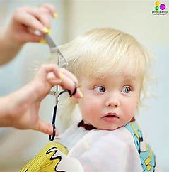 Wix Child Haircut.jpg