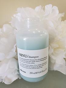 MINU Shampoo by Davines.jpg