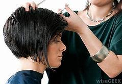 Wix Womens Haircut.jpg
