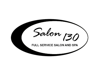 White Salon Logo.png