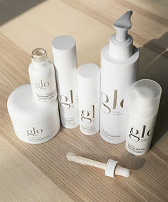 Glo Products.jpg