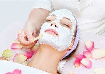 Salon 130 -Flower Facial.jpg