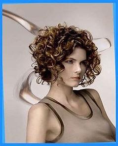 Permed Hair.jpg