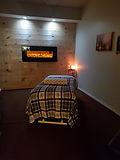 Salon 130 New Massage Room.jpg