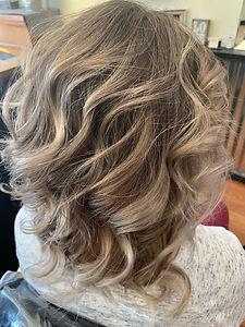 Womens Hair Color - Salon 130.jpg