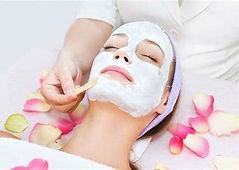 Salon 130 -Flower Facial.jpg