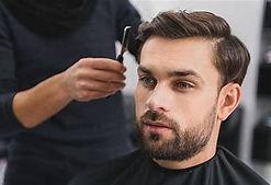 Wix Men Haircut.jpg
