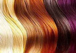 Wix Womens Hair Color.jpg