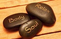 Massage Stones.jpg