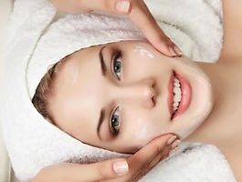 SALON 130 FACIAL PEEL SPECIAL.JPG