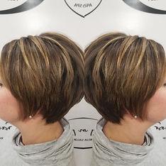 Salon 130 - Kimmy Wasson Head shot 2.jpg