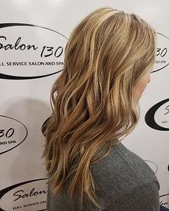 Salon 130 - Kimmy Wasson Head shot1 .jpg