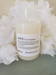 LOVE Curl Shampoo by Davines.jpg