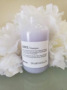 LOVE Shampoo by Davines.jpg