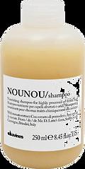 nounou-shampoo_edited.png