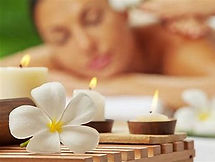 massage Lady.jpg