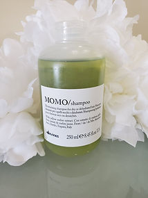 MOMO Shampoo by Davines.jpg