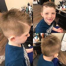 Child Haircut.jpg