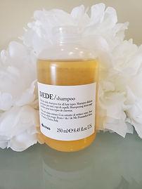 DEDE Shampoo by Davines.jpg