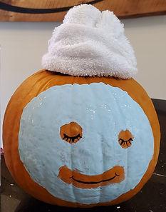 Pumpkin Facial Face_edited.jpg