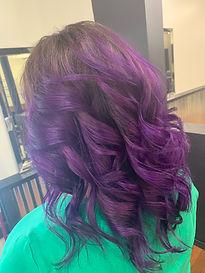 Purple Hair - Salon 130.jpg