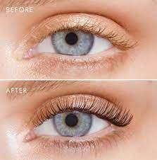 eye tinting.jpg