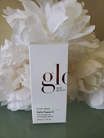 Daily Power C - Glo Skin Beauty.jpg