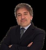 Andrea-Manzoni.png