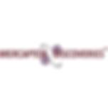 mercaptor-logo_square.png