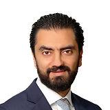 Ammar-Zawaideh-New.jpg