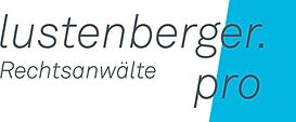 Lustenberger-Rechtsanwaelte.png