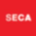 SECA Logo.png