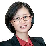 Ying-Zhang-New.jpg