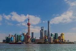 tourism-blue-sky-travel-skyscrapers-shan