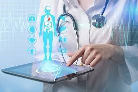 Future research in health care: Quo vadis?